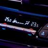 トヨタC-HR 今更ながらドアミラーにヒーターが付いていたことを知った