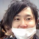 toru69's blog