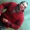 映画『変態村』感想 「ヘドが出る。けど三回目の視聴。」 (映画13本目)