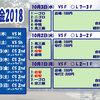 10月3日・水曜日 【妖怪大辞典25:あせっか鬼】