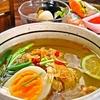 【オススメ5店】那須・塩原(栃木)にあるベトナム料理が人気のお店