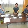 2017/09月例会参戦記 #2「第6-7期順位戦、第4期名人戦」の巻