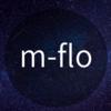 m-floのオススメ・人気曲《5選》