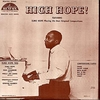 Elmo Hope Trio & Sextet 1961-1966 (Various, 1961-1966)