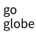 Go Globe - 旅するように暮らしたい -