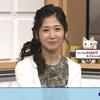 「ニュースチェック11」3月29日(水)放送分の感想