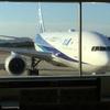 国際線特典航空券に含めた国内線は当日変更できるのか?事前変更よりコストはお得