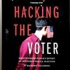 """Hacking""(ハッキング)と Chromebook"