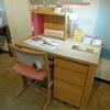 カリモク家具の本社ショールームに学習机を見にいってきたよ【年一回開催!リフレッシュ・クリアランス】