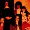 NATIONAL HEALTH Canterbury Rock Bootleg Collection. 2