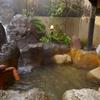 【ひょうたん温泉】貸切できる家族風呂がおすすめ〈別府〉
