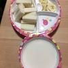 1歳完了期ごはん&夜ご飯 鍋