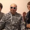 【父の日】親子の愛が伝わる動画