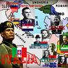 ファシスト・イタリアのバルカン政策の変遷