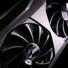 【旧世代の王者を超えろ!】ゾタック社「ZOTAC GAMING GeForce RTX 3070 Twin Edge OC」をレビュー