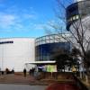 イベント】価格も分かりやすい!航空博物館ジャンク市 成田