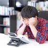 僕が入籍直前に東証一部上場企業を退職した理由