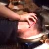 芸能事務所社長が部下の顔を鍋に突っ込ませるパワハラ