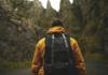 【旅行】バックパックの忘れ物をしない荷物の入れ方。【パッキング方法】