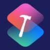 【iPhoneショートカット】URLスキームと「Appを開く」以外でアプリを起動する