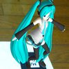 MMD-AR Viewer for Android (仮)開発日記