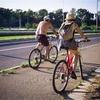 【街乗り自転車】結局どの自転車が街乗りに向いているのかを考えてみる