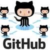 GitHubに2つ目のアカウントを登録して、同じPCから切り替える方法