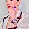 【Supreme】本日発売!ジェイコブコラボウオッチは198万円のインパクトのWeek9