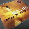 Samba De Janeiro (The Remixes Part 2)