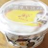 ドルチェTime PABLOアイス