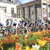 Tour du Loir et cher   et1  UCI2.2 🇫🇷FRANCE