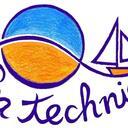 『石垣島&小浜島発』幻の島 シュノーケル 体験ダイビング専門店!Sea Technico シーテクニコ