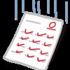 テスト環境でcsrf_token(csrf_meta_tags)が出力されない問題への対処法(RSpec)