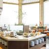 【オススメ5店】佐世保・長崎県その他(長崎)にあるカフェが人気のお店
