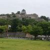 全国城巡り第12弾 丸亀城