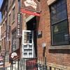 【カナダ】トロントでオーストラリアを感じるカフェ。お店の名前は「Cafe de メルボルン」♪♪