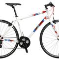 クロスバイク LIMIT 2 | NEST(ネスト)
