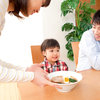 東京暮らし、専業主婦で三人家族の生活費と家計を公開!