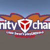 【Unity】スプライトにアウトラインを追加できる「Sprites-OutlineMeter.shader」紹介