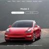 Tesla API が触りたいけれど、車が高くて買えないので、Tesla API の Mock API Server を作って、擬似的に Tesla を所有している感覚を API で体験する