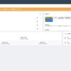 EC-CUBE3で管理画面にログインできない問題の対処方