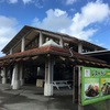 沖縄の道の駅 車中泊ランキング