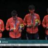 #947 祝!フェンシング男子エペ団体で史上初の金メダル 優勝者インタビュー全文
