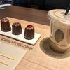 【札幌中心部】ジョンソンズティーラウンジ。和洋折衷!キッズスペースありの日本茶カフェ。