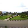 ウガンダ・ルワンダを訪れたら絶対に行って欲しい場所を紹介する!#ウガンダ編