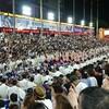 阿波おどり:徳島の暑い夏