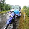 「2014#3_北海道バイクツーリング紀行♪」_旭川~釧路