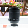 CP+で即買いを決めたのはTAMRON 35-150mm F/2.8-4 Di VC OSD (Model A043)
