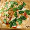 今週のお題「ピザ」