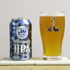 Coronado Brewing 「22nd Anniversary IIPA」